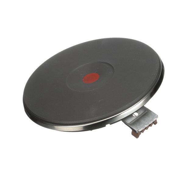 Grindmaster-Cecilware G218A Heat Element