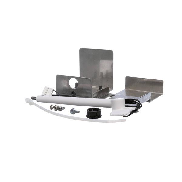 Manitowoc Ice K00446 Dispenser Thermostat Kit, for Indigo Series on Soda Dispensers