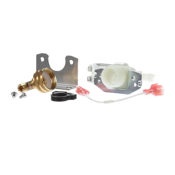 Bunn 41579.1003 Solenoid Kit 230v Ce