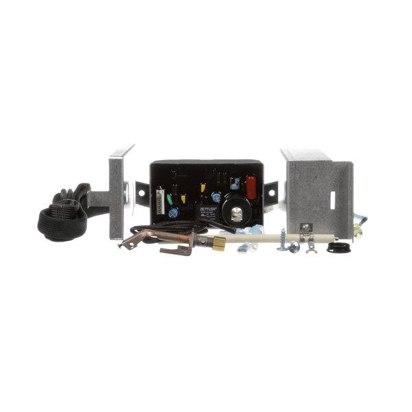 Southbend 4440635 Ignition Module Kit(Nat)