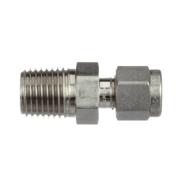 Giles 45400 Fitting Main Image 1
