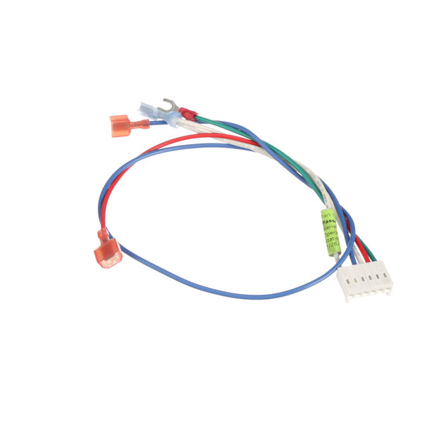Southbend 4851-2 Wiring Harness Main Image 1