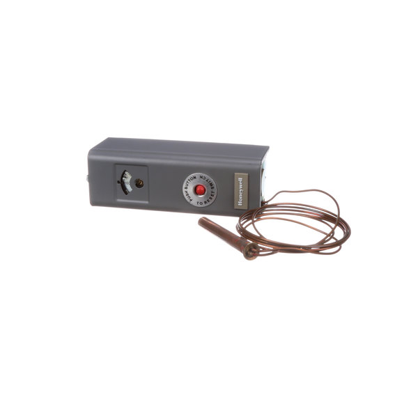Marshall Air 504167 Switch, Hi Temp Limit