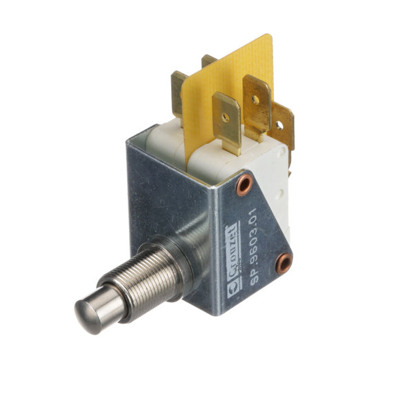 Bizerba 50Z001600000039061 Switch Main Image 1