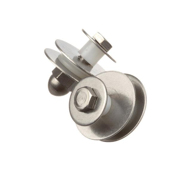 Kelvinator 52-1902-00 Lid Pivot Retro Kit