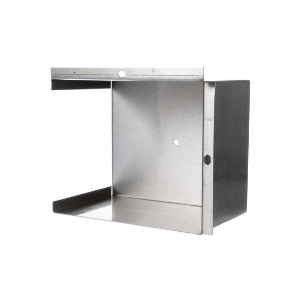 Cleveland KE53871-1 Svc Transforemr Box; Kgl60-80t