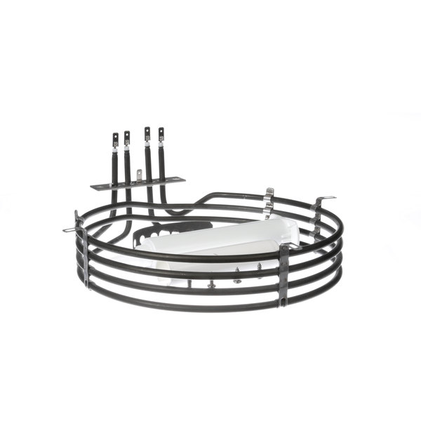 Cadco KRS-012 Heating Element