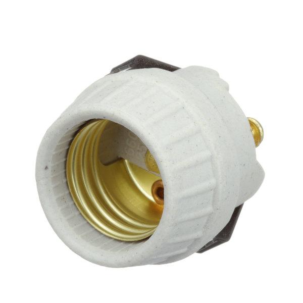 BKI LH0001 Socket Main Image 1