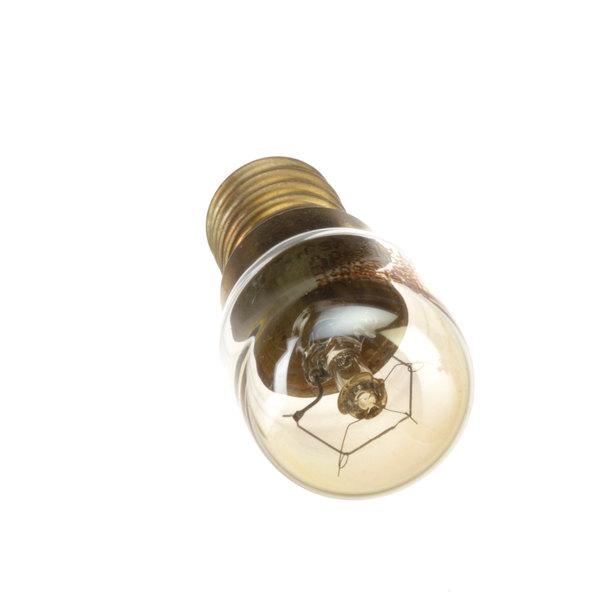 Alto-Shaam LP-3686 Light Bulb