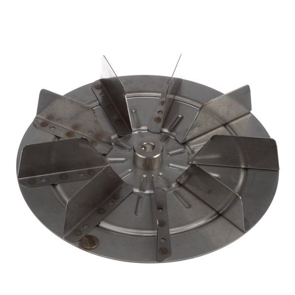 Moffat M015598 Fan Blade Main Image 1