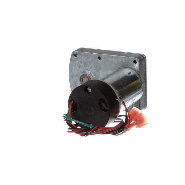 Middleby Marshall M7994 Drive Motor