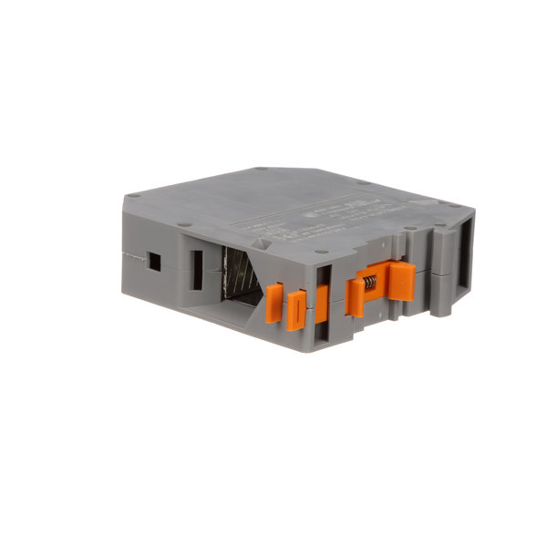 Henny Penny MM202611 Terminal Block