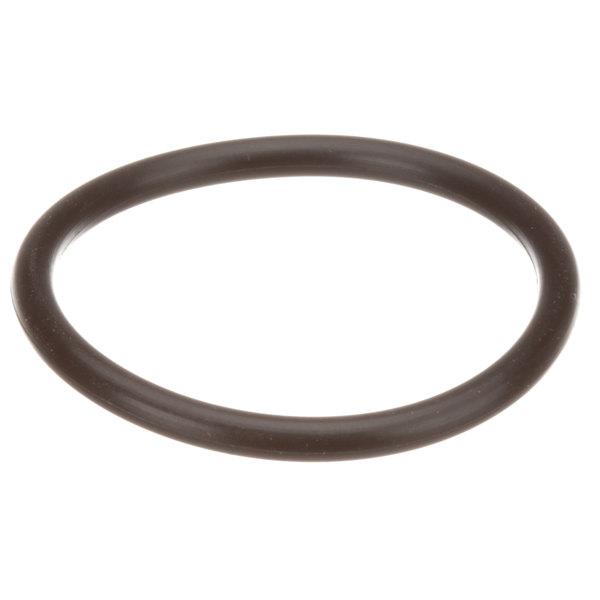 BKI O0002 O-Rings