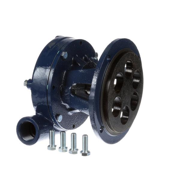 Stero 0P-411026 Complete Pump Main Image 1
