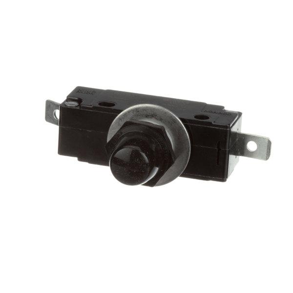 Follett Corporation PD502359 Switch, Disp, Water