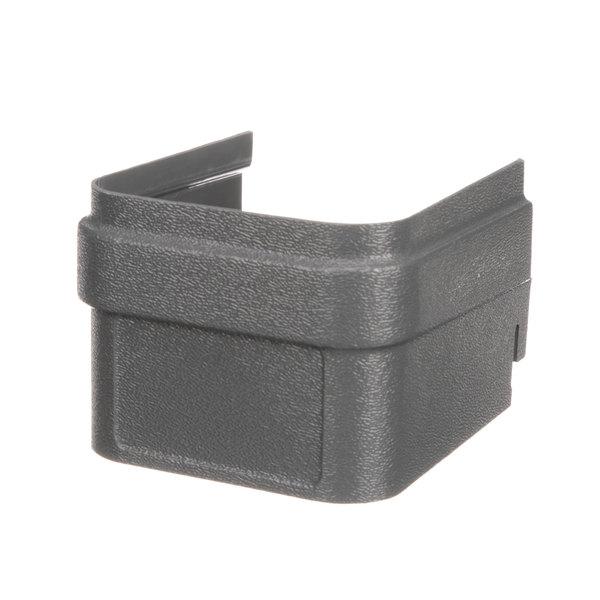 Follett Corporation PD502819 Dispenser Asy Cover Main Image 1