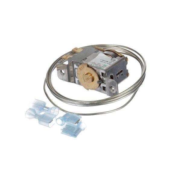 Follett Corporation PI500514 Bin Thermostat Main Image 1