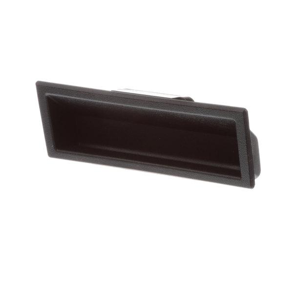 Pitco PP11006 Door Handle/New Style