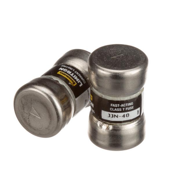 Hatco R02.03.031.02 Power Fuse (2)