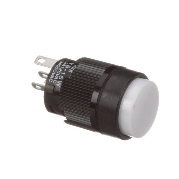 Blodgett R8595 Switch