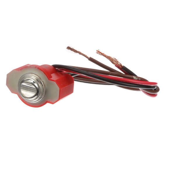 Randell RF TRM002 Thermo Disc, 3 Wire, Red/Blk/Brn