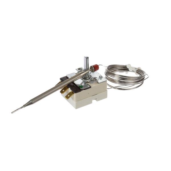 Insinger RL2006053 Thermostat