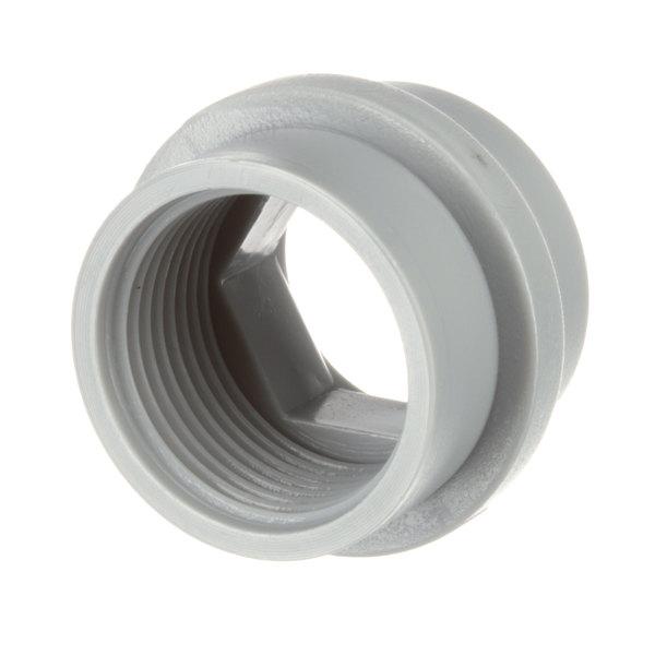 Insinger RL4050119 Lock Nut And O-Ring