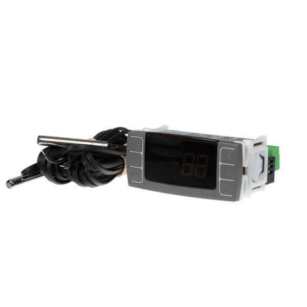 Randell RP CNT0404 Controller