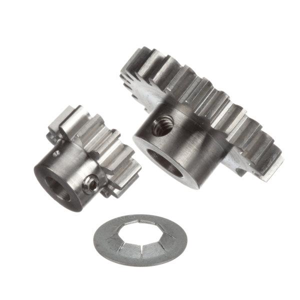 Glastender 01001592 Kit, Gear