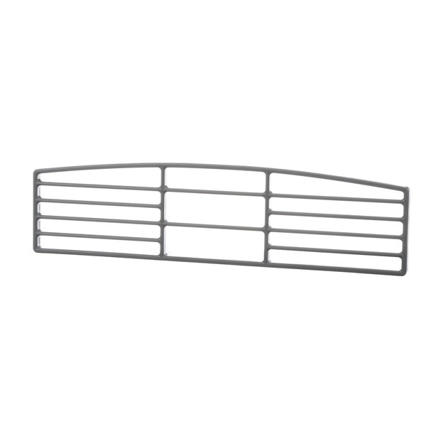 Follett Corporation 01051614 Grill