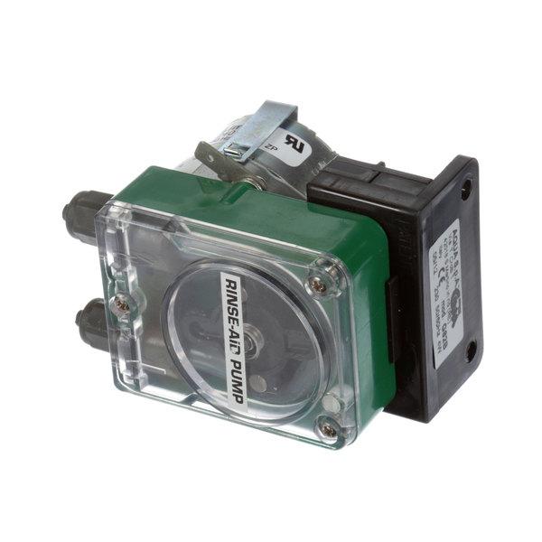 Jet Tech 20602 Pump, Rinse