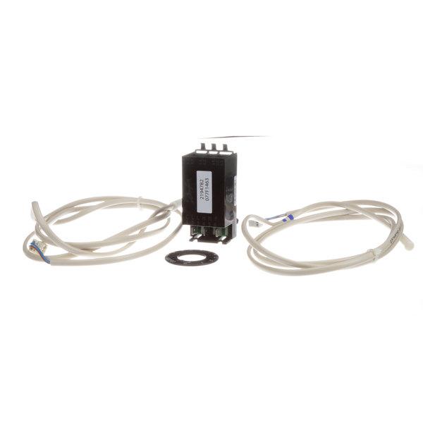 Delfield 2194782KT-S Control Kit,Danfoss,Ref