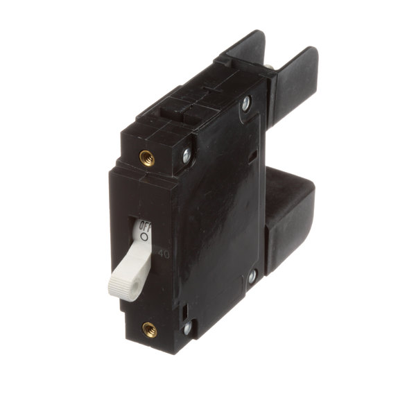 Garland / US Range 2687002 Circuit Breaker 1 Pole 40a