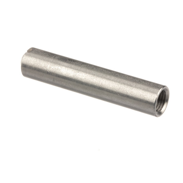 Henny Penny 37364 Spindle