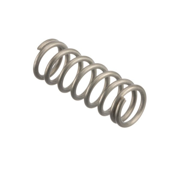 Stero A601191 Plastic Belt Spring