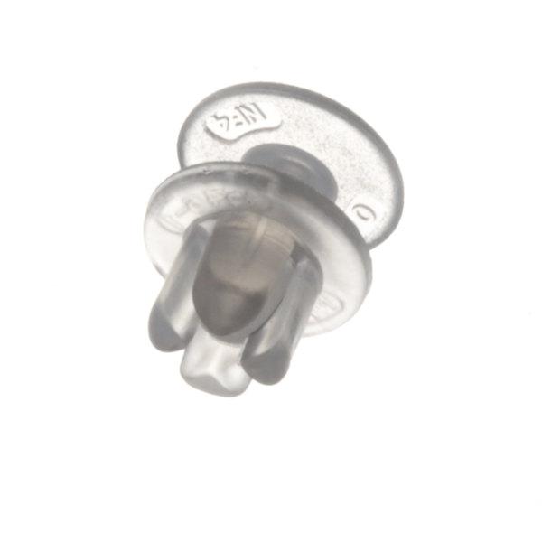 Panasonic ANE9082930AP Clip