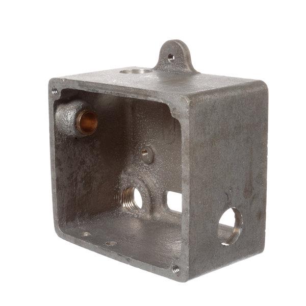 Stero 0C-101096 Electro Lift Box #185
