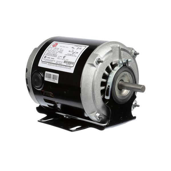 Perlick C6045-2A Electric Motor
