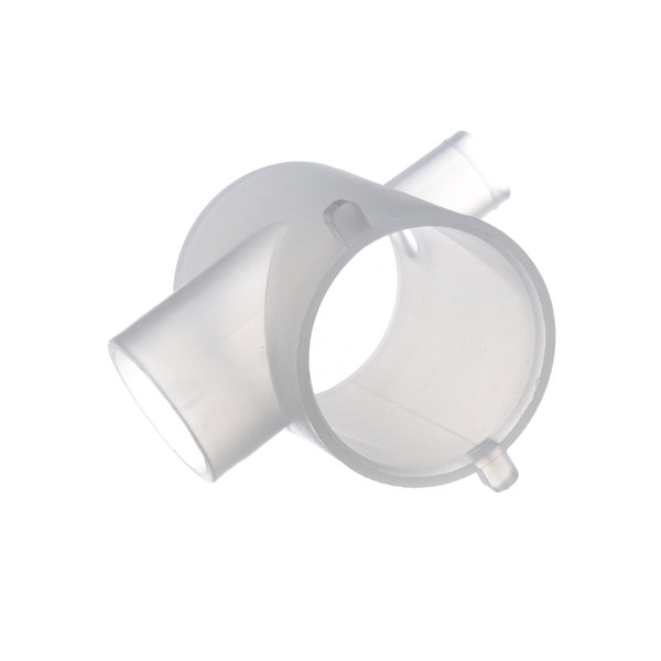 Grindmaster-Cecilware CD63A Chamber,Whip