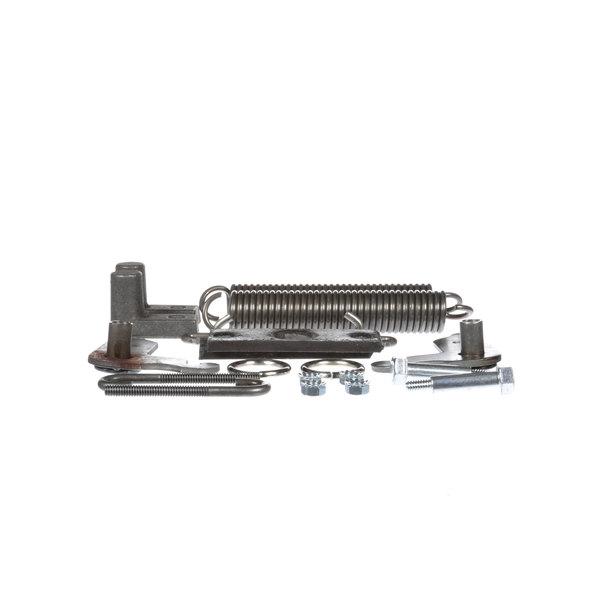 Garland / US Range CK229 Oven Door Repair Kit