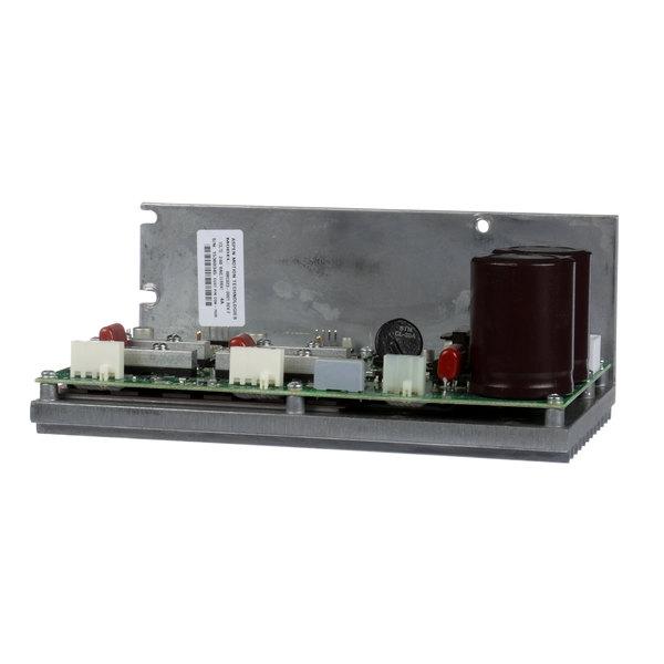 TurboChef CON-7039 Controller, Motor, Aspen, Dual Main Image 1