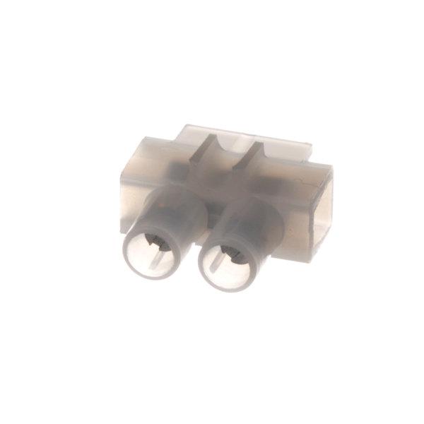 Alto-Shaam CR-3851 Tip Connector