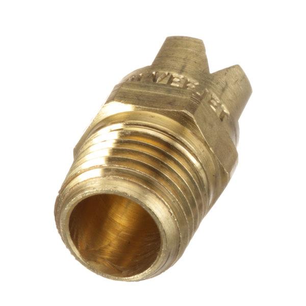 Insinger D2712 Nozzle Main Image 1