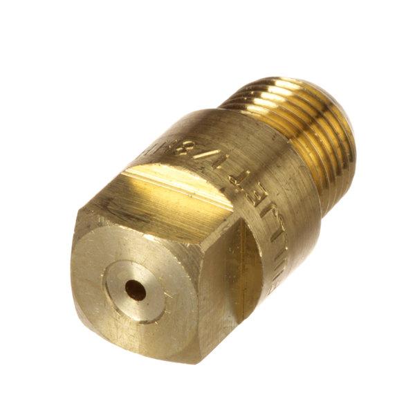 Insinger D2770 Nozzle Main Image 1