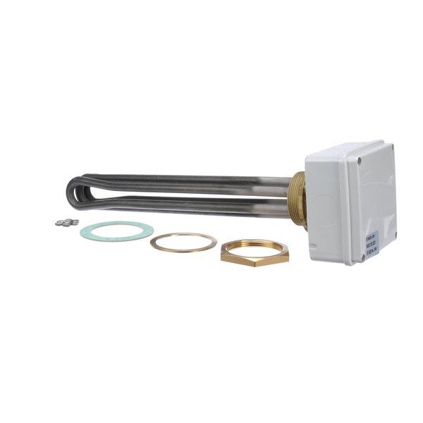 Insinger DE13-SD23 Electric Heater 208v 5kw 3ph