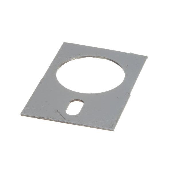 Wells F6-43899 Cover, Door Pin