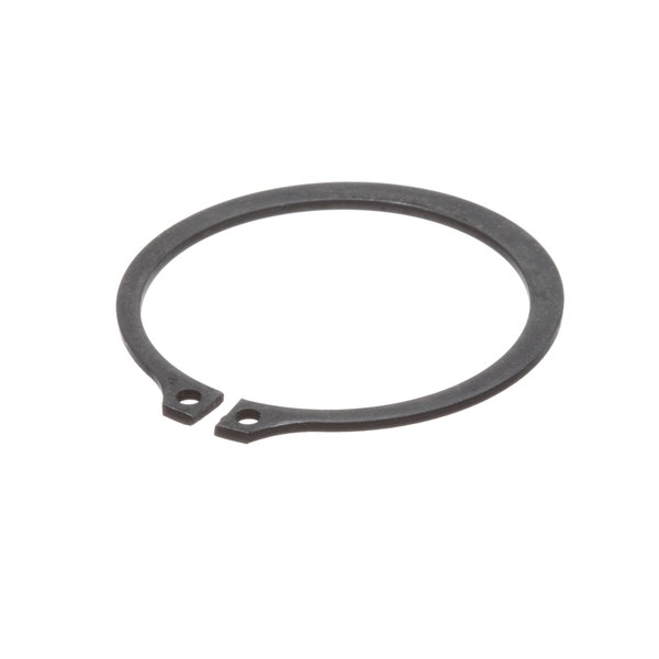 Cleveland FA95007-11 Ret Ring;Sp-Nr#R3100-225