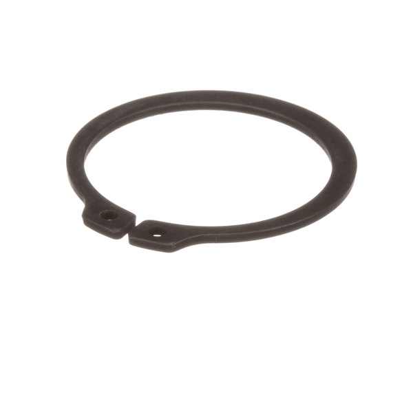Doyon Baking Equipment FMB021 Snap Ring