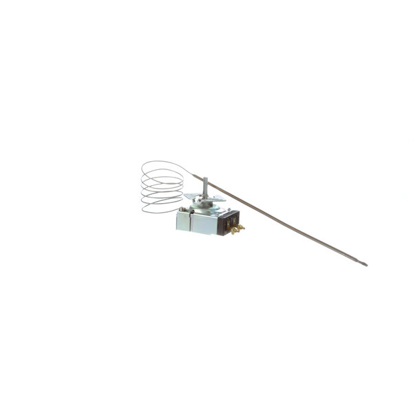 Garland / US Range G02547-01 Thermostat Assembly High Temp