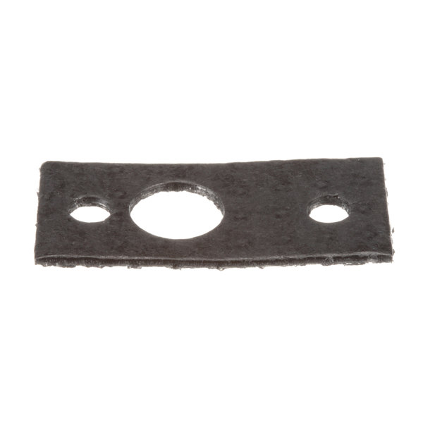 Alto-Shaam GS-29627 Gasket Ignition Component Main Image 1